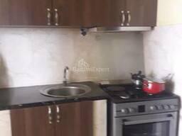 2 bedroom apartment for sale in Batumi - photo 6