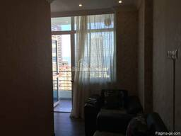 2 bedroom apartment for sale in Batumi Niko Pirosmani str