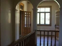 2-х этажный дом в Цихисдзири