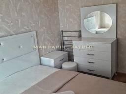 2-х комнатная квартира в Батуми