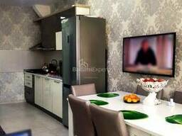3 bedroom apartment for sale in Batumi Khimshiashvili str. - photo 2