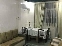 Квартира 50 м² - улица Нико Пиросмани, Батуми