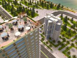 Aisi-complex 100 meters from the sea - photo 2
