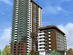 квартираAlpha Project