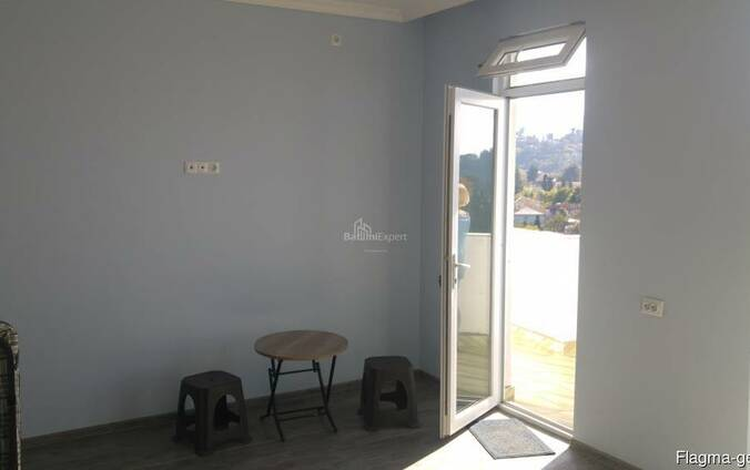 Apartment for sale in Makhindjauri Youth Street