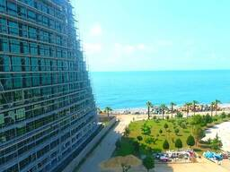 Apartment in Batumi, 20 m from sea