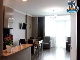 Аренда 2х комнатной квартиры в Батуми