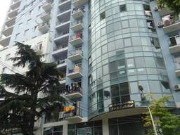 Аренда квартиры в Батуми