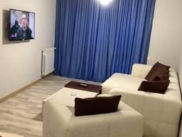 Аренда в Батуми на год, 2х комнатной квартиры.