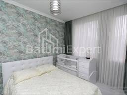 КвартираBatumiExpert - фото 8