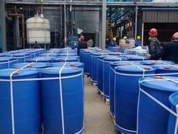 China 99. 9% Isopropanol Alcohol in Stock 67-63-0