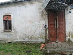 Дом для реконструкции - фото 2