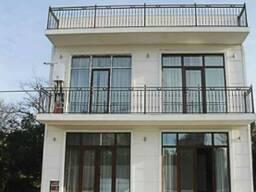 Дом в аренду в Батуми
