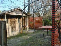 Дом в экологически чистом районе города Поти. Малтаква - фото 3