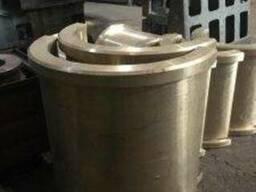Дробилка СМД-118 запчасти - фото 5