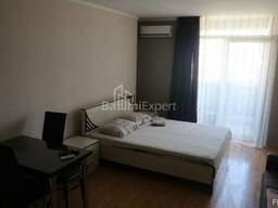 Flat for sale batumi