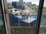 Flat for sale in Batumi Khimshiashvili str - photo 6