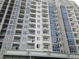 Flat for sale in Batumi Selim Khimshiashvili str. - photo 8