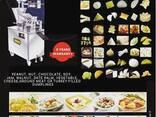 Food machınery - photo 1