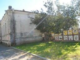 Историческое здание под реконструкцию - фото 8