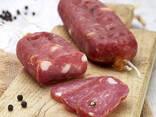 Колбасные изделия из Италии - фото 7