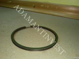 Кольцо маслосъёмное ЦВД на компрессор ПК 32.04.00.02-005