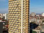 Количество квартир ограничено - фото 3