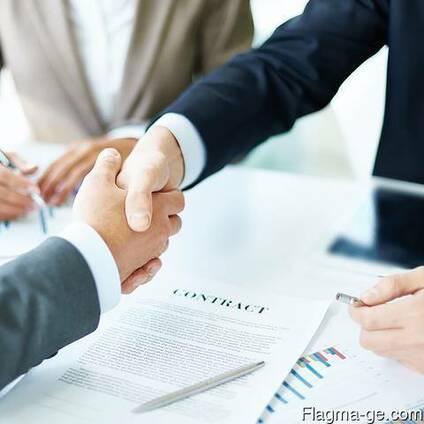 - Консультации и подбор объектов недвижимости в Батуме