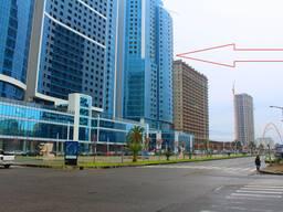 Купить апарт отель в Батуми возле моря