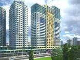 Купить квартиру в Батуми - фото 2