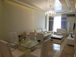 Купить люкс квартиру в Батуми