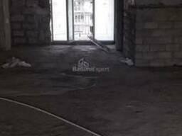 Квартира 114 м² - улица Шерифа Химшиашвили, Батуми - фото 3