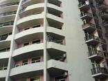 Квартира 29 м² - улица Шалва Инасаридзе, Батуми - фото 1