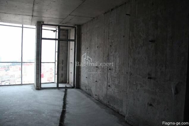 Квартира 36 м² - Улица Аллея Героев, Батуми