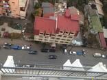 Квартира 36 м² - улица Селима Химшиашвили, Батуми - фото 2