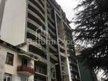 Квартира 39 м² - тупик Вахтанга Горгасали, Батуми - фото 1