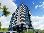 Квартира 40,4 м2 за 10105$ с видом на море - фото 2