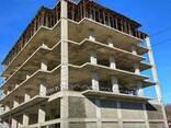 Квартира 40,4 м2 за 10105$ с видом на море - фото 6