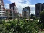 Квартира 60 м² - улица Ангиса, Батуми - фото 2