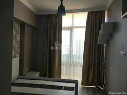 Квартира 48 м² - улица Юсуфа Кобаладзе, Батуми