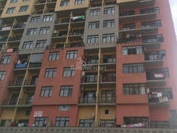 Квартира 50 м² - улица Ильи Чавчавадзе, Батуми