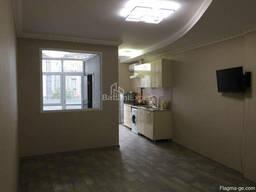 Квартира 50 м² - улица Юсуфа Кобаладзе, Батуми