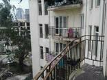 Квартира 55 м² - улица Петра Багратиони, Батуми - фото 4