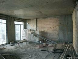 Квартира 55 м² - улица Шерифа Химшиашвили, Батуми