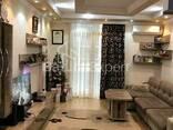 Квартира 57 м² - улица Юсуфа Кобаладзе, Батуми - фото 1