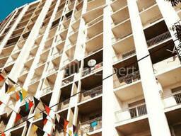 Квартира 65 м² - улица Тбел-Абусеридзе, Батуми