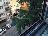 Квартира 68 м² - I тупик Дмитрия Тавдадебули, Батуми - фото 7