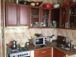 Квартира 88 м² - улица Давида Агмашенебли, Батуми