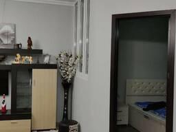 Квартира Батуми