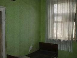 Квартира на центральной улице района набада